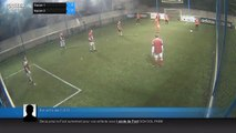 But de Equipe 1 (5-7) - Equipe 1 Vs Equipe 2 - 15/02/17 20:50 - Loisir Antibes - Antibes Soccer Park