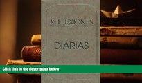 Kindle eBooks  Reflexiones Diarias: Un libro de reflexiones escritas por los A.A. para los A.A.