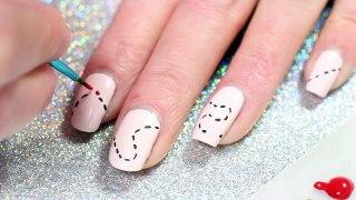 Des coeurs partout ! - Nail art is Easy-pKW6TVVjSEQ