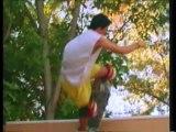 Vidéo de Tony Hawk en 1986 à 18 ans sur un Skateboard ! Vintage