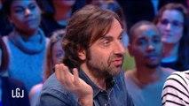 """""""Le Grand Journal"""" : Didier Bourdon évoque le retour des Inconnus sur scène (Vidéo)"""