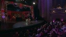 Jeff Dunham: Jeff Dunham's Very Special Christmas Special Trailer