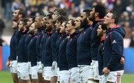 XV de France : Les plus belles images