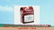 Atomy Arabica Black Coffee - video dailymotion