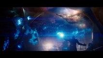 Infinity's Child Trailer