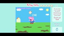 Peppa Pig Games Online To Play Free Peppa Pig Cartoon Game AifgIMUOMpAPeppa Pig Games Onli