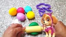 La pata de la Patrulla Mejor Bebé de Juguete de Aprendizaje Colores Vídeo Chicles Coches para Niños, Enseñar a los Niños, Pre