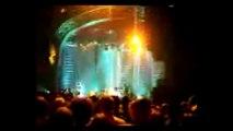 Muse - Knights of Cydonia, Kansas City Uptown Theater, 09/15/2006