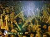 Muse - Knights of Cydonia, Austin City Limits Festival, 09/17/2006