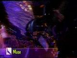 Muse - Take a Bow, Austin City Limits Festival, 09/17/2006