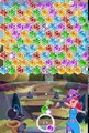 Bubble Witch Saga 3 - FASE 103 - LEVEL 103