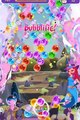 Bubble Witch Saga 3 - FASE 109 - LEVEL 109