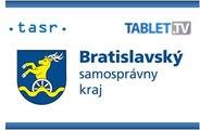 BRATISLAVA-BSK 24: Zaznam z 24. zasadnutia Zastupitelstva BSK 2017-02-17