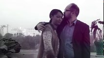 Nizar Idil - Hyati (Official Video Clip ) نزار إديل - حياتي