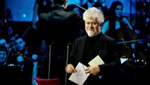 Cannes : après la polémique Polanski, la pétition contre Pedro Almodovar