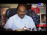 Maharashtra CM Fadnavis dares Uddhav Thackeray to disclose wealth - Tv9 Gujarati