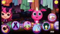 Android Windows Phone IOS Tableta Móvil de los Juegos de Videos para Niños