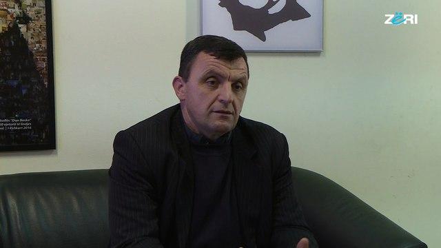 EKSKLUZIVE: Flet drejtori i shkollës 'Don Bosko'- Ja çfarë thotë për fotografitë e publikuara