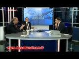 Başbakan Yardımcısı Tuğrul Türkeş, Başkanlık sistemi ile ilgili bakın ne demişti