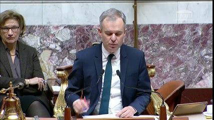 Cercueils plombés  accord imminent entre la France et la Belgique