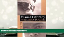 Download [PDF]  Visual Literacy: Image, Mind, and Reality Full Book