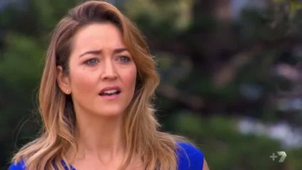 Home and Away Episode 6598 16 February 2017