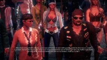 Saints Row IV: Re-Elected partie 45
