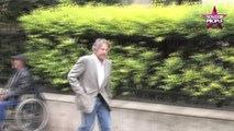 Roman Polanski accusé de viol : son incroyable décision pour mettre fin à l'affaire (vidéo)