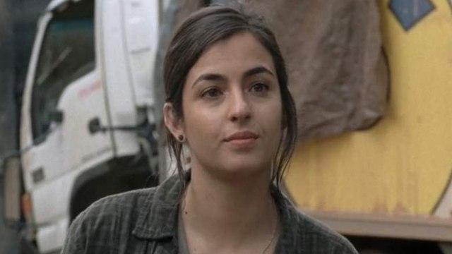 "F.R.E.E._ Lauren Cohan ~ The Walking Dead Season 7 Episode 11~ DOWNLOAD ""HD7X11+imdb"""