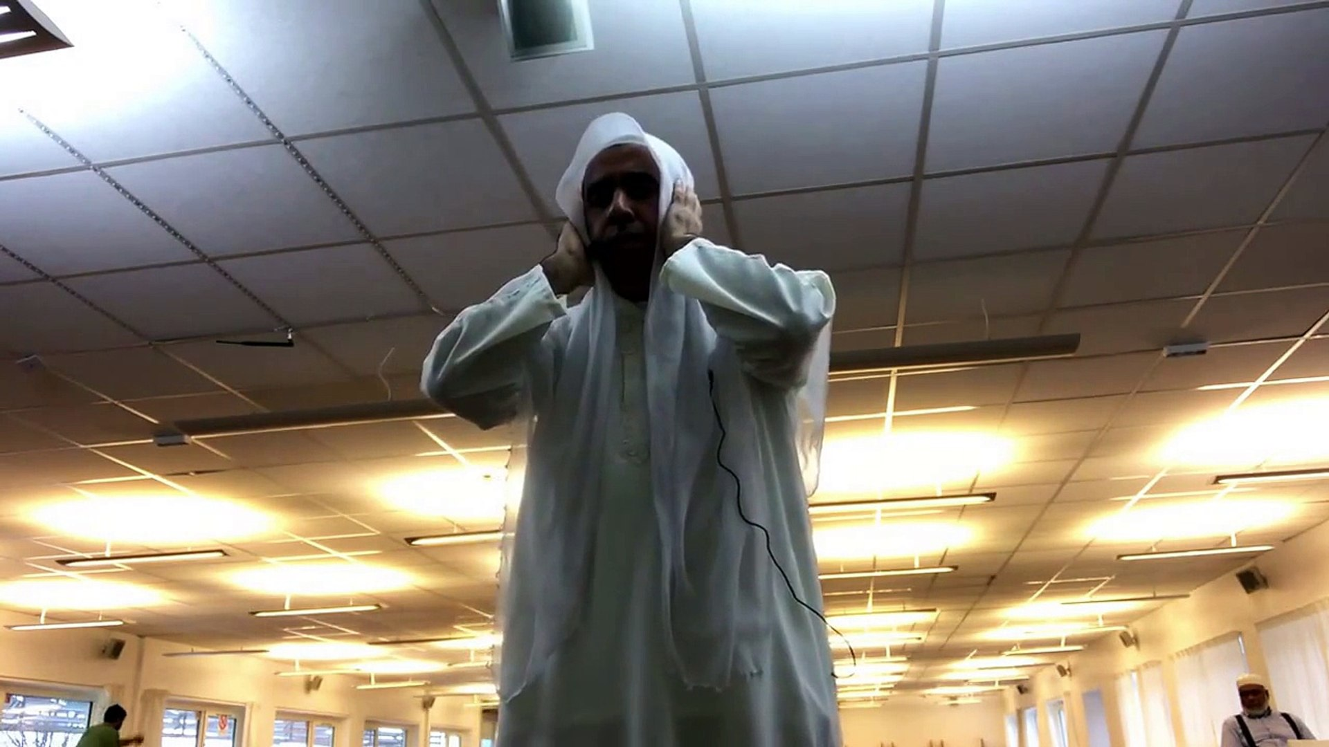Metin Demirtas. Adhan Madinah. Muhtesem Medine ezani. Medine ezani mp3. Mescidi Nebevi sabah ezani.