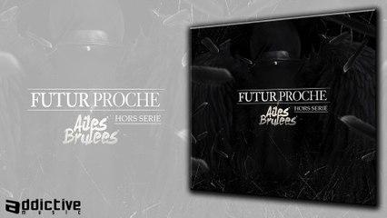 Futur Proche - Freestyle (Spec6men)