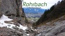 A little Video from Rohrbach Switzerland... Suiza... Suisse... Svizzera... Schweiz.