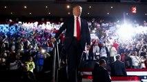 Steve Bannon : qui est le nouveau conseiller stratégique de Donald Trump ?