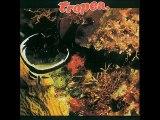 A FLG Maurepas upload - John Tropea - Muff - Jazz Fusion