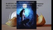 Download Dark Dreams (The Daughters of Darkness Saga) ebook PDF