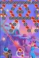 Bubble Witch Saga 3 - FASE 125 - LEVEL 125