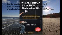 Download Whole Brain Teaching for Challenging Kids: (And the Rest of Your Class, Too!) ebook PDF