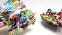 Doraemon Thomas De Mickey Mouse De Disney Toy Story Baño De Bola De La Bomba De Baño Baño De Burbujas Huevo Sorpresa