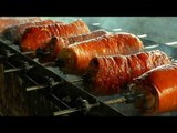 Biyahe ni Drew: Drew Arellano's search for 'the best lechon ever'
