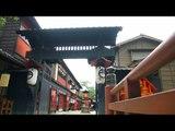 Biyahe ni Drew: Ikuzo! 'Biyahe ni Drew' Japan Part 2 (Full episode)