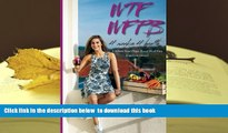Audiobook  WTF WFPB - 4 weeks 4 health: A Whole Food Plant-Based Meal Plan to get you started