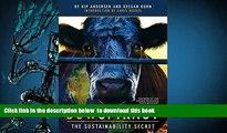 PDF  Cowspiracy: The Sustainability Secret Keegan Kuhn Full Book