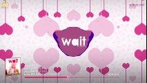 Latest Punjabi Song 2017 - Wait Till Valentine - Heer - Gavy Sidhu - Sidhu Productions - HDEntertainment