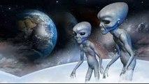 Documentaire Francais - planète X ovni et annunaki documentaire ovni et extraterrestre en