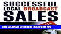 [Best] Successful Local Broadcast Sales Online Books