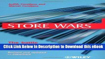 Download Store Wars: The Battle for Mindspace and Shelfspace PDF Book Free