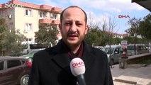 AKP İl Başkan Yardımcısı Ozan Erdem istifa etti