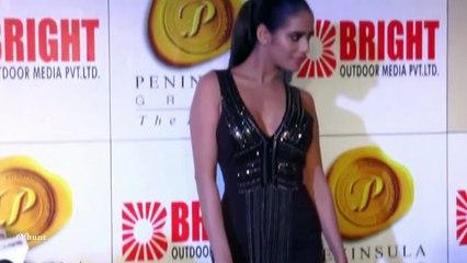 Watch: Poonam Pandey's Steamy Video Treat For Valentine's Day