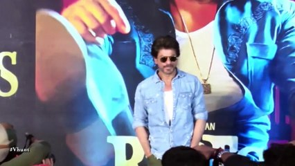 Baahubali 2 Cameo: This Iis Who Shah Rukh Khan will play in Rajamouli's sequel