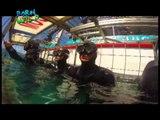 Born to be Wild: Doc Nielsen Donato meets the ocean's top predator